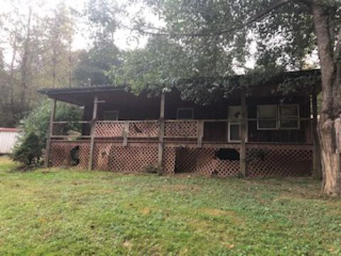 Photo of 5268 Little Wolf Run Rd, Bristol, VA 24202