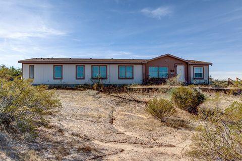 Photo of 6285 Camino Feliz Unit 12, La Mesa, NM 88044