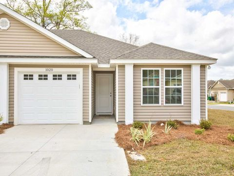 Photo of 4776 Cypress Brooke Way, Tallahassee, FL 32311