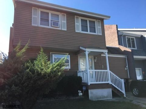 Photo of 714 N Little Rock Ave, Ventnor Heights, NJ 08406