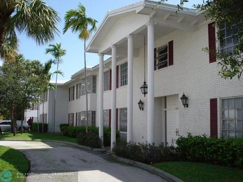 Photo of 6600 Ne 22nd Way Apt 2310, Fort Lauderdale, FL 33308