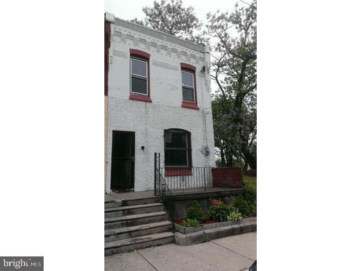 826 N Union St Philadelphia, PA 19104