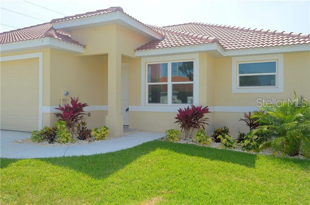 821 Sorrento Pl Unit 2 Nokomis, FL 34275