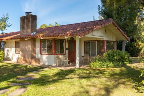 Photo of 2050 Mora Ave Unit 1, Santa Ynez, CA 93460
