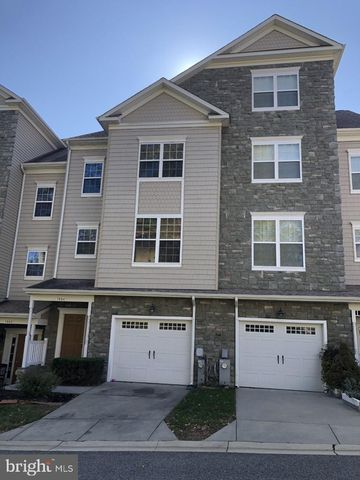 Photo of 3804 Bedford Dr, North Beach, MD 20714