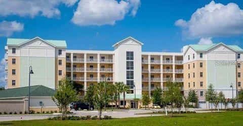 Photo of 4177 N Orange Blossom Trl Unit 610, Orlando, FL 32804