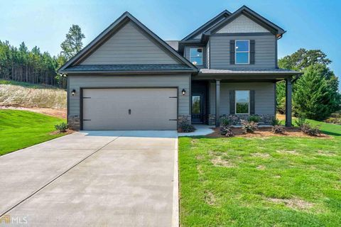 Photo of 1605 Carriage Ct, Monroe, GA 30656