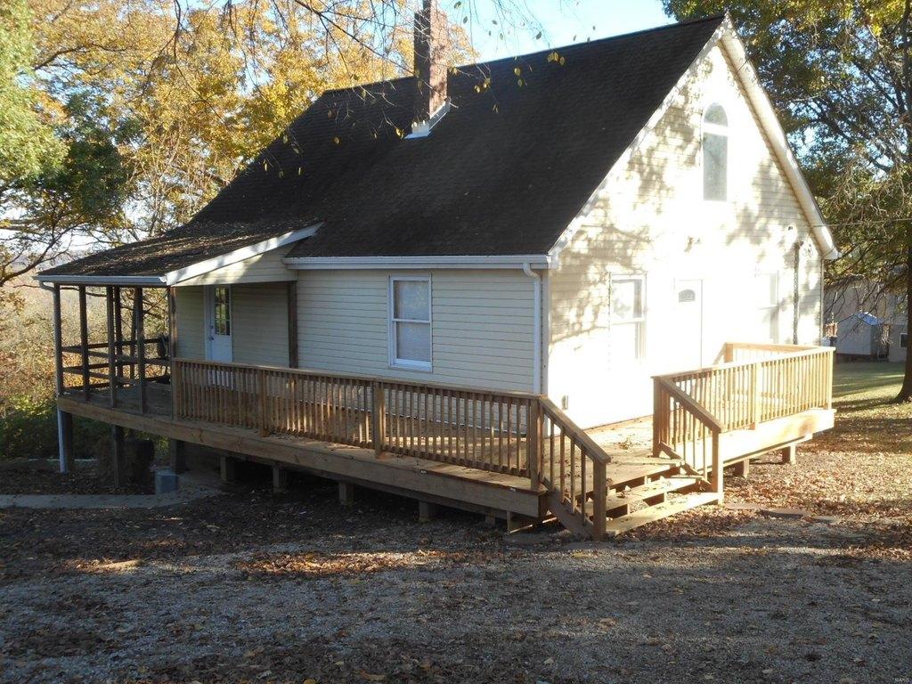 557 Mississippi Dr, Festus, MO, 63028   realtor.com®