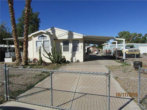 Photo of 629 E Kingsley St, Mohave Valley, AZ 86440