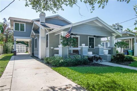 Photo of 905 S Bruce St, Tampa, FL 33606