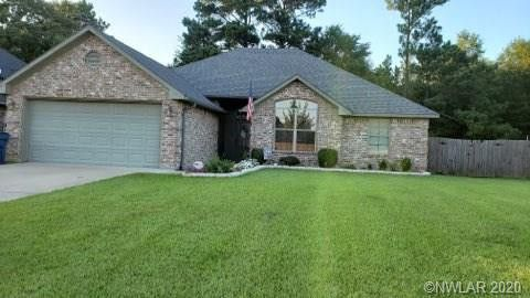 Photo of 115 Lola Cir, Benton, LA 71006