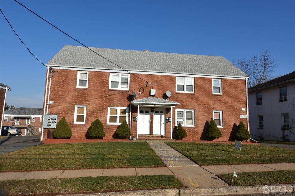 251 Loring Ave Edison, NJ 08817