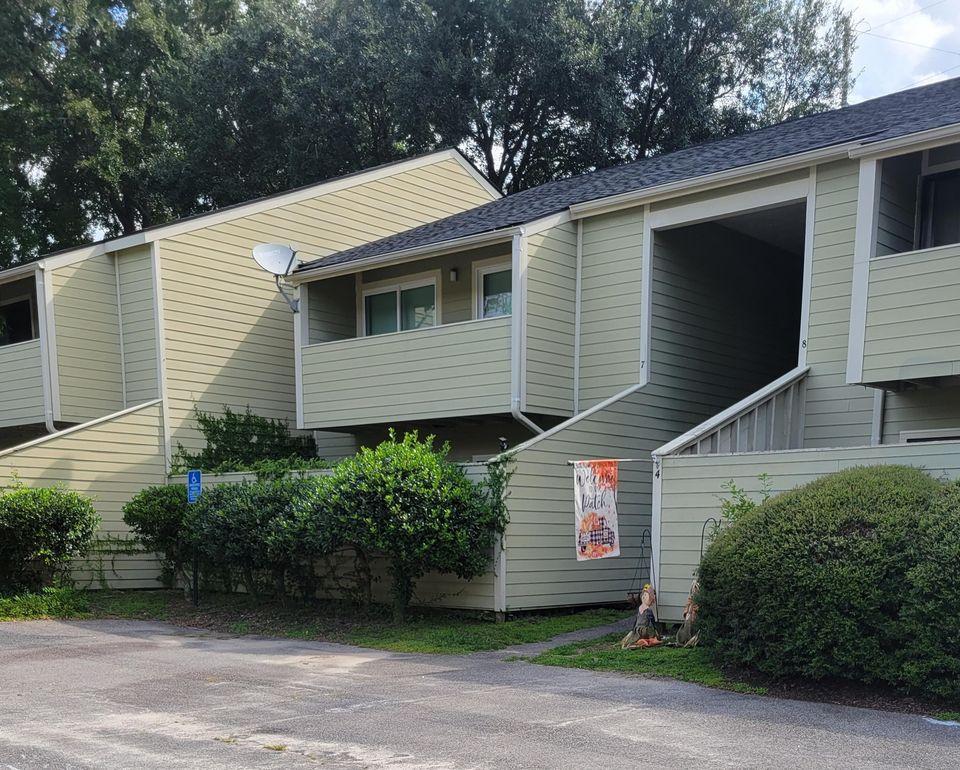 2340 Treescape Dr Apt 3 Charleston, SC 29414
