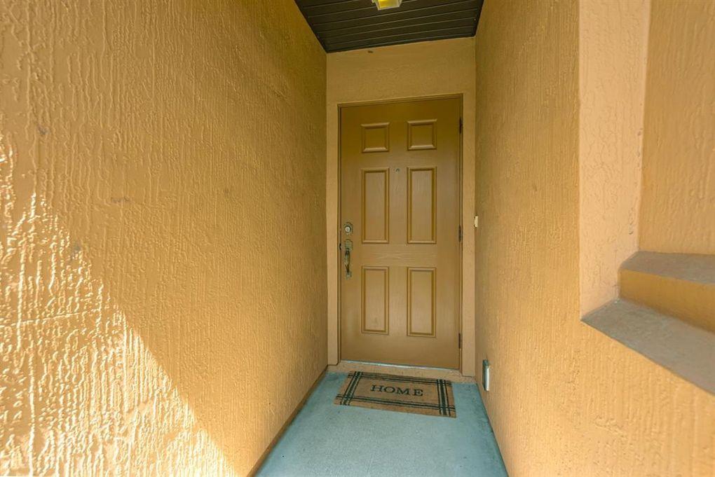 135 Merlot Way Saint Augustine, FL 32084