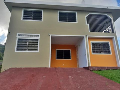 Photo of Carr 853 Camino Del Valle Ii 13 4 Unit Km, Carolina, PR 00987
