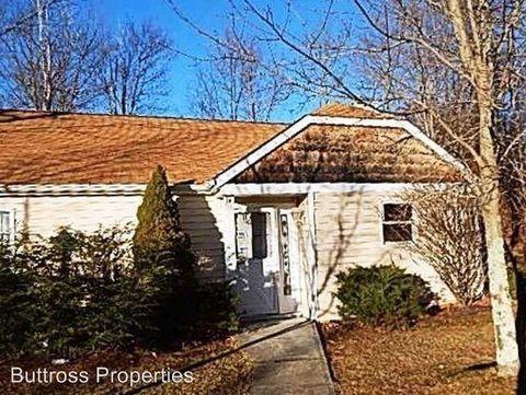 Photo of 86 Hidden Ridge Dr, Monticello, NY 12701