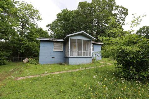 Photo of 322 Hillcrest St, Concord, GA 30206