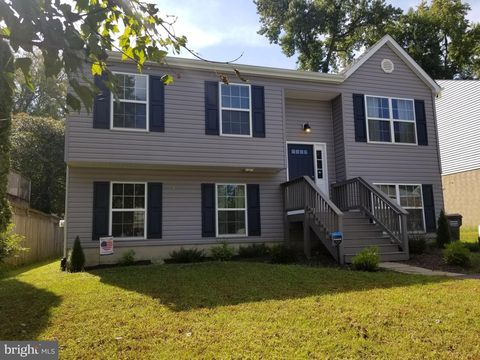 Photo of 3713 8th St, North Beach, MD 20714
