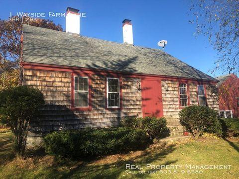 Photo of 1 Wayside Farm Ln, Hampton, NH 03842