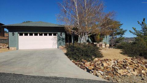 Photo of 526 Lotus Ct, Prescott, AZ 86301