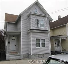 Photo of 6 Armstrong Pl Unit 2, Bridgeport, CT 06608