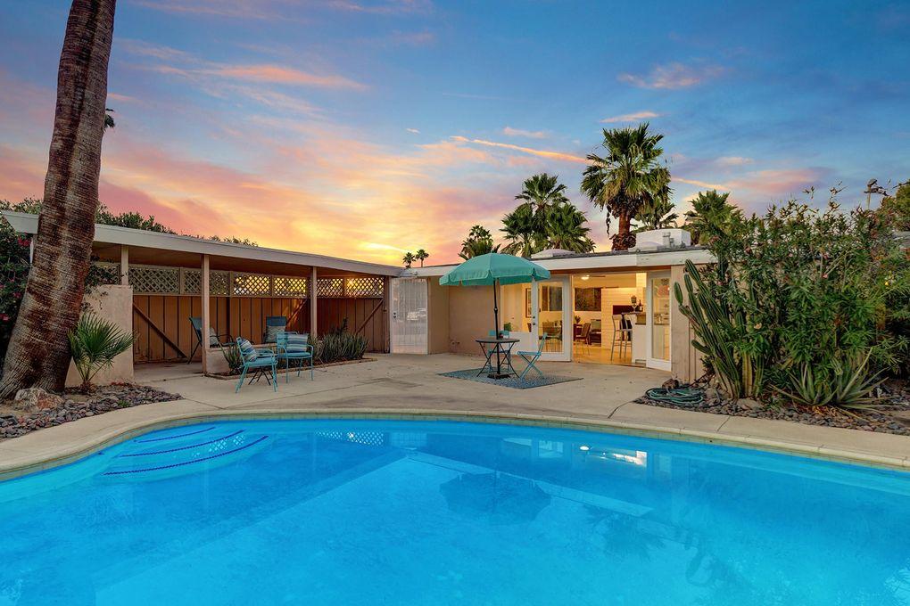 74469 Peppergrass St Palm Desert, CA 92260