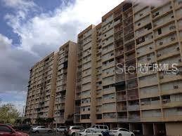 Photo of 1 Ave Condado Unit A1015, Rio Piedras, PR 00907
