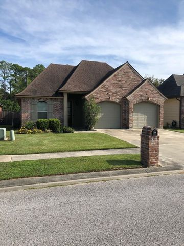 Photo of 108 Masters Dr, Broussard, LA 70518