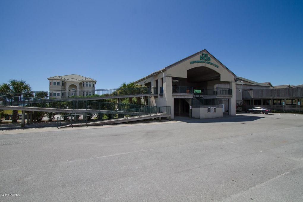1 Via Dolorosa Dr Unit D Ocean Isle Beach Nc 28469 Realtor Com