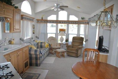 Pismo Beach, CA Real Estate - Pismo Beach Homes for Sale   realtor ...