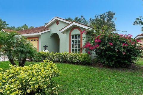 Palms of Manasota, Palmetto, FL Real Estate & Homes for ...