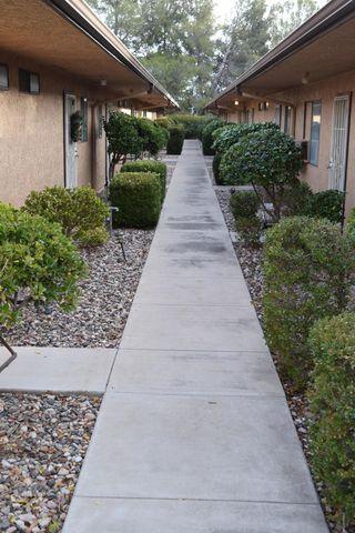 Photo of 840 S Main St Apt J, Cottonwood, AZ 86326