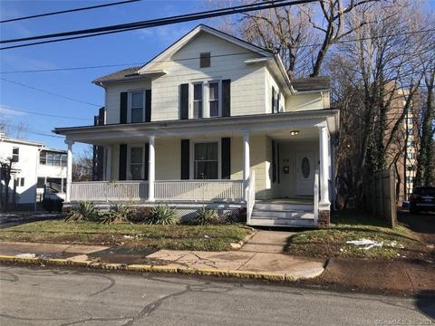 Meriden Ct Real Estate Meriden Homes For Sale Realtor Com
