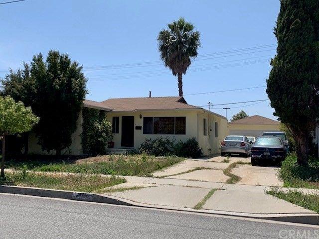24125 Marbella Ave Carson, CA 90745