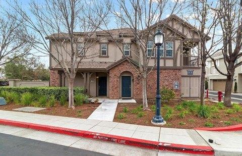 Mountain House Ca Real Estate Mountain House Homes For Sale Realtor Com