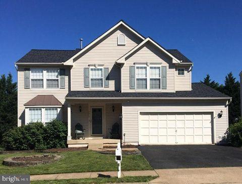 Photo of 6909 Susquehanna Rd, Gainesville, VA 20155
