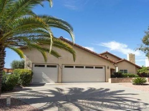 Photo of 3925 Summer Way, Escondido, CA 92025