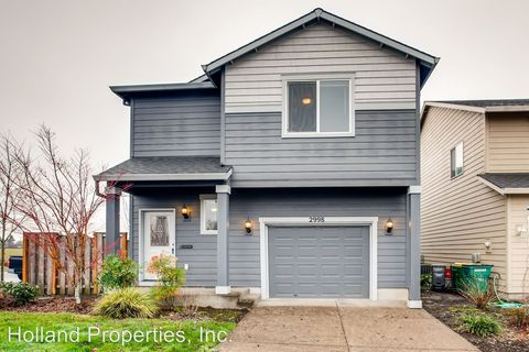 Photo of 2998 26th Ave, Forest Grove, OR 97116