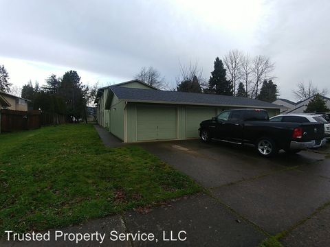 Photo of 1016 R St Apt D, Springfield, OR 97477