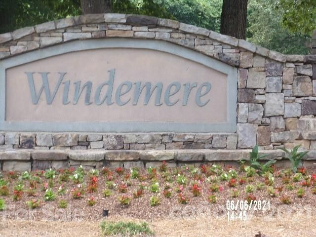 Cotswold Ct Lot 108 Statesville, NC 28677
