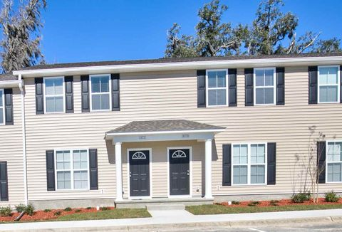 Photo of 3364 Fort Collins Ln Unit 3364, Tallahassee, FL 32304