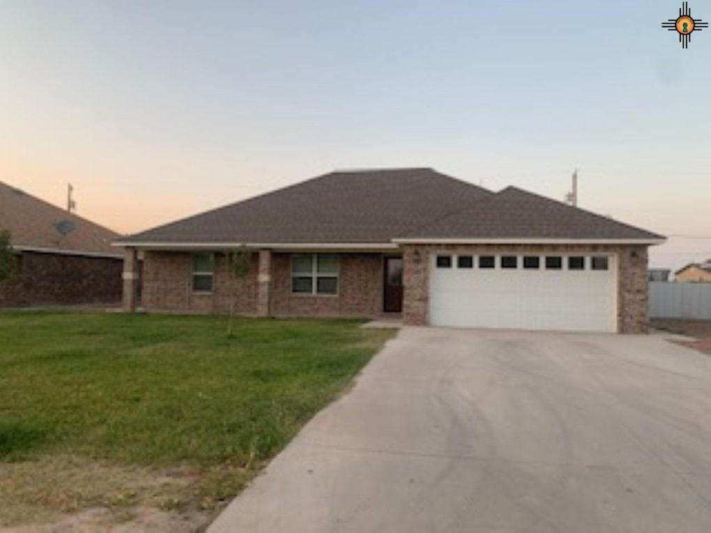 2806 W Missouri Ave Artesia, NM 88210
