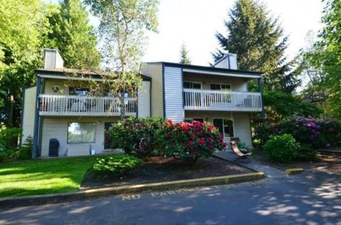 Photo of 4405 216th Unit C-rent St Sw Rm For, Mountlake Terrace, WA 98043