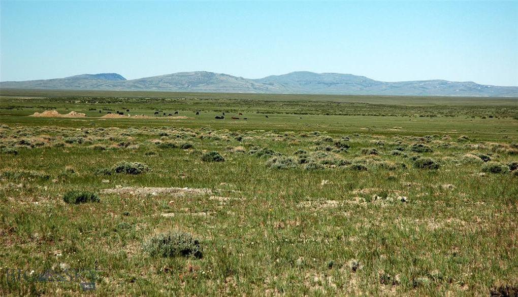 5 Prairie Wind Dr Medicine Bow, WY 82329