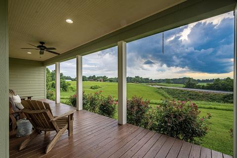 Giles County Tn Real Estate Homes, Giles County Furniture