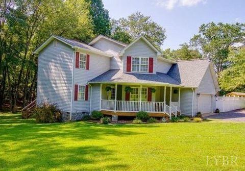 orange county va real estate homes for sale realtor com rh realtor com Houses in Chesapeake Virginia Beach Homes