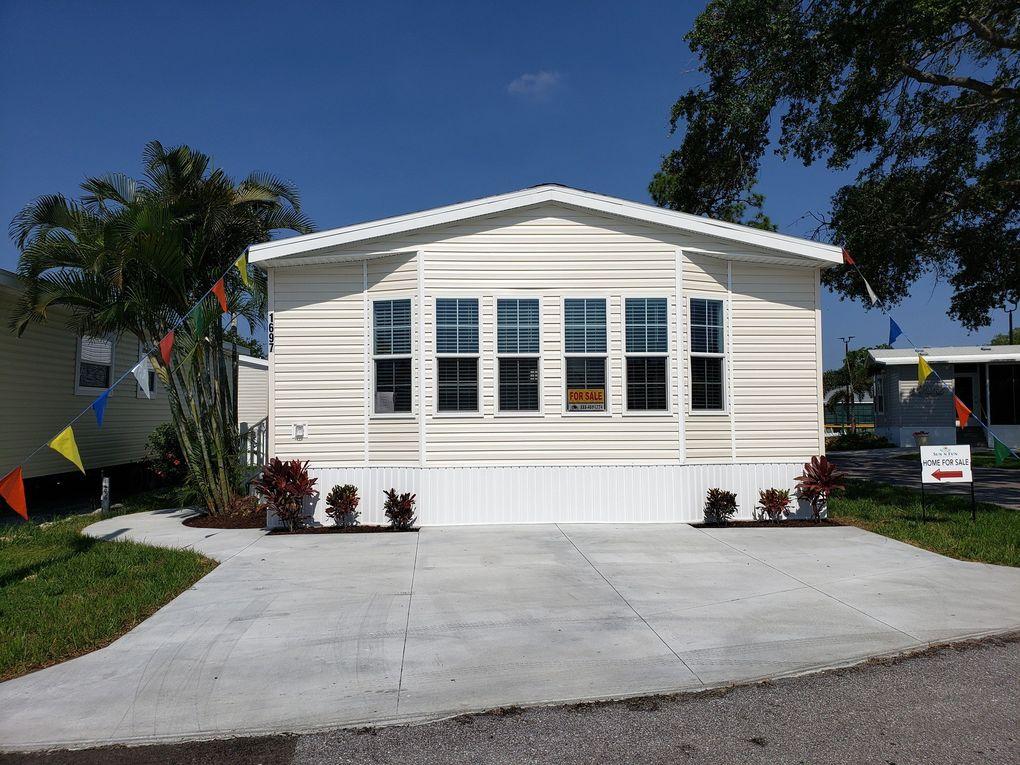 7125 Fruitville Rd # 1697, Sarasota, FL 34240
