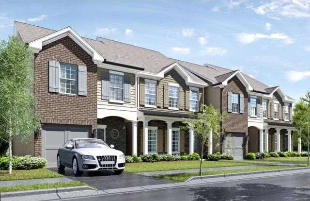 Homes For Sale In Irondale Ga