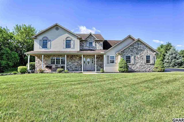 850 lexington pl lewisberry pa 17339 home for sale real estate