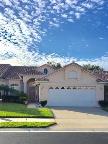 Fabulous Melbourne Fl Multi Family Homes For Sale Real Estate Home Interior And Landscaping Ologienasavecom